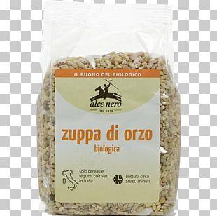 Muesli Breakfast Cereal Food Farro Whole Grain PNG