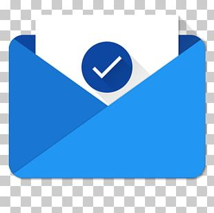 Inbox By Gmail Computer Icons Google Drive Email PNG