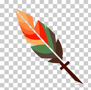 Pen Quill PNG