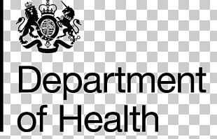 Public Health England Department Of Health And Social Care National Health Service Health Care PNG