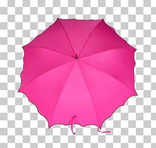 Umbrella Auringonvarjo Textile PNG