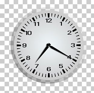 Clock Face Alarm Clocks Timer PNG