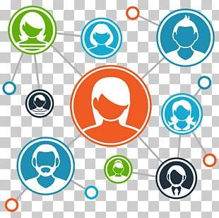 Employee Referral Business Organization Marketing Customer Relationship Management PNG