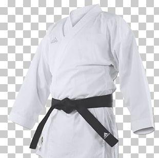 Karate Gi World Karate Federation Kumite Kimono PNG