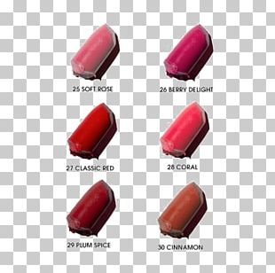 Lipstick Product Design Portable Network Graphics Transparency PNG