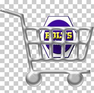 Online Shopping Shopping Cart Bag Discounts And Allowances PNG