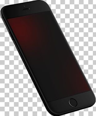 Smartphone Feature Phone Mobile App Development Android PNG