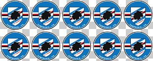 U.C. Sampdoria Computer Icons Football Goalkeeper PNG