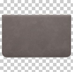 File Folders Handbag Wallet Lakestone.ru Leather PNG