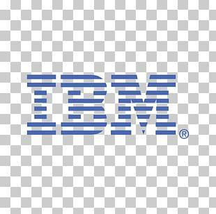 IBM Company Computer Software Business Partner Datacap PNG