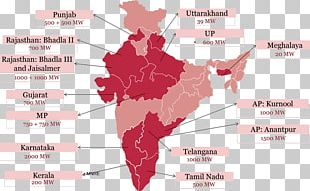 India Map Organ Identity Document Tuberculosis PNG