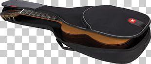 Yamaha F335 Acoustic Guitar Gig Bag Epiphone DR-100 PNG