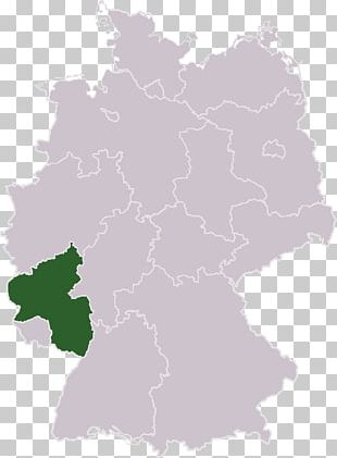 LNC LogisticNetwork Consultants GmbH Brandenburg An Der Havel States Of Germany Amberg Map PNG
