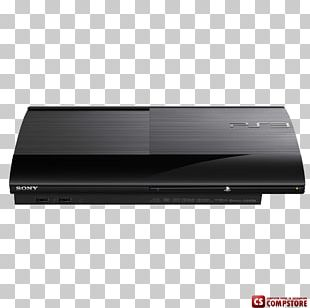PlayStation 3 PlayStation 2 PlayStation 4 Blu-ray Disc Video Game Consoles PNG