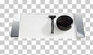 Tray Milk Glass Decor Walther DW Dóza Plastová Na Vatové Tyčinky Porcelain PNG