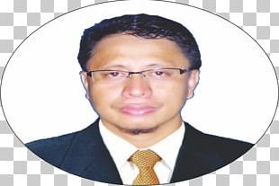 Chief Executive Management Chief Financial Officer Business Company PNG