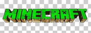 Lego Minecraft Skin Code.org PNG