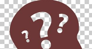 Question Mark Graphics Computer Icons PNG