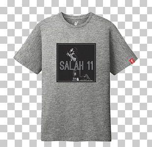 T-shirt Top Clothing OshKosh B'gosh PNG