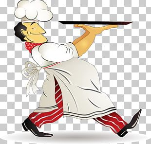 Catering Foodservice Restaurant Chef PNG