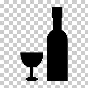 Champagne Wine Bottle Computer Icons PNG