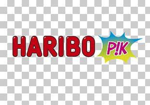 Gummi Candy Gummy Bear Fizzy Drinks Liquorice Haribo PNG