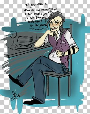 Illustration Comics Product Design Cartoon Human Behavior PNG