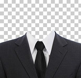 Suit Document PNG
