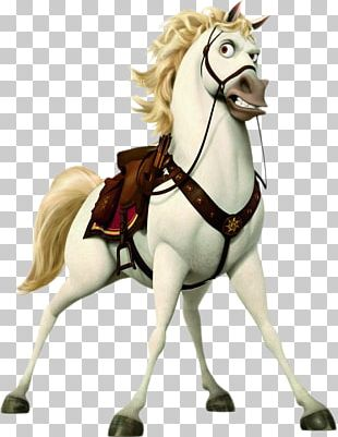 Flynn Rider Tangled: The Video Game Rapunzel Horse Gothel PNG
