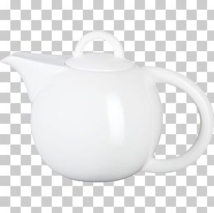 Kettle Teapot Coffee Amazon.com PNG