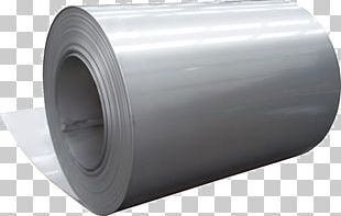 Làmina Stainless Steel Wire Rope Plastic Pipe PNG