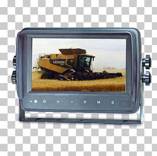 Display Device Computer Monitors Liquid-crystal Display Touchscreen Multi-monitor PNG
