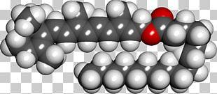 Retinyl Palmitate Palmitic Acid Vitamin A Retinol PNG
