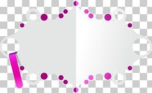 Purple Sale Tag Violet PNG