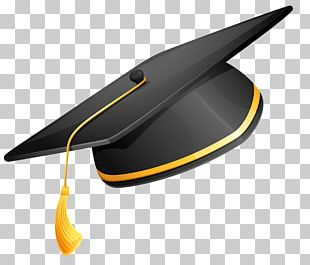 Square Academic Cap Graduation Ceremony Scalable Graphics PNG