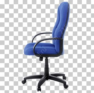Table Office & Desk Chairs Office & Desk Chairs Furniture PNG