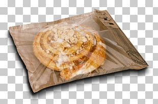 Packaging And Labeling Snack ELLER FoodPackaging GmbH Take-out Pizza PNG