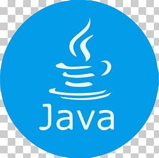 Professional Java Programmer Software Development Software Developer PNG