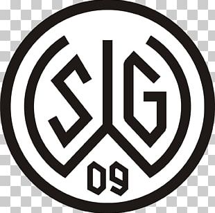 SG Wattenscheid 09 Regionalliga West KFC Uerdingen 05 SC Verl Bonner SC PNG