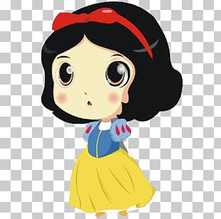 Disney Princess Snow White The Walt Disney Company Queen Drawing PNG