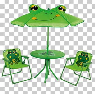 Garden Furniture Table Záhradné Chair PNG