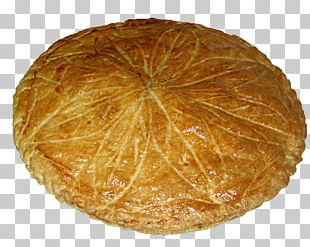 King Cake Galette Des Rois Epiphany Bolo Rei PNG