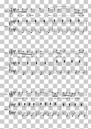 Sheet Music Alto Saxophone Violin Cello PNG