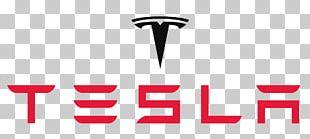 Tesla Motors Car Tesla Model 3 Tesla Model S Tesla Model X PNG