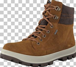 Boots UK Shoe Shop Suede PNG