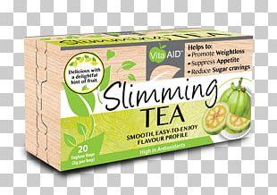 Green Tea Energy Drink Detoxification Garcinia Cambogia PNG