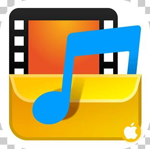 Movavi Video Converter Freemake Video Converter Computer Software Movavi Video Editor Ripping PNG