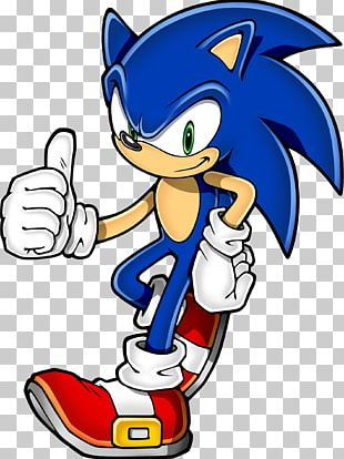 Sonic The Hedgehog 3 Sonic Battle Sonic Riders Sonic Dreams Collection PNG