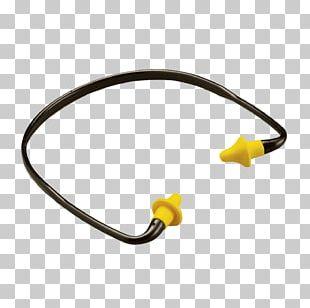Earplug Gehoorbescherming Earmuffs Hearing PNG