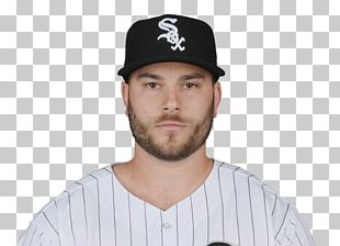 Austin Romine New York Yankees Baseball Cap ESPN.com PNG
